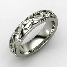 mens infinity wedding band men wedding bands of the jewels men wedding bands