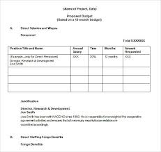 business plan format in word proposal template in word business proposal template microsoft word