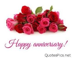 happy anniversary cards happy 1st anniversary cards quotes pics wallpapers