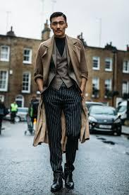 best 25 men s fashion week 2017 ideas on pinterest men s