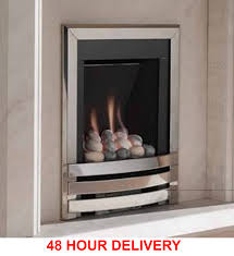 home decor simple gas fireplace logs reviews home design awesome