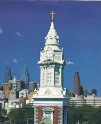 church steeples for sale church steeple and cupolas installation cbellsville