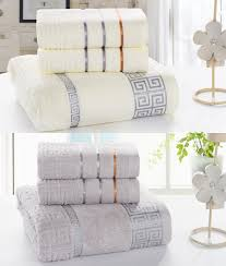 towel designs for the bathroom bathroom towel designs for well get cheap bathroom towel