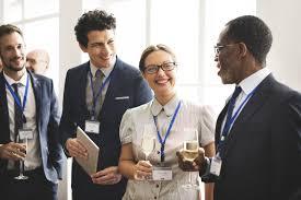 verkaufsgespr che f hren verkaufsgespräche führen 2 2 6 tipps für den perfekten