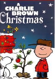 charley brown thanksgiving an examination of a charlie brown christmas special u2013 i omnibus
