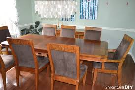 Craigslist Dining Room Sets New Dining Table Chairs