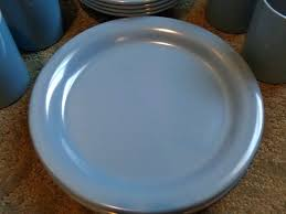clear plastic plates discount plastic dinnerware image of inch clear plastic plates in