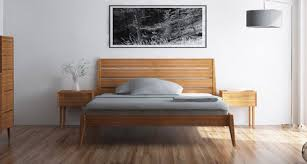 bamboo bedroom furniture eco friendly bamboo bedroom furniture bamboo furniture haiku designs