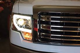 2012 ford f150 projector headlights spyder headlights selection reviews free shipping
