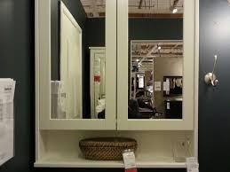 mirror medicine cabinet ikea ikea hemnes bathroom mirror cabinet best home design ideas hemnes