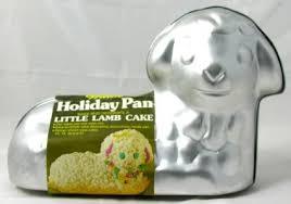 D Christmas Tree Cake - buy wilton vintage 3 d christmas tree cake pan mold 1979 in cheap