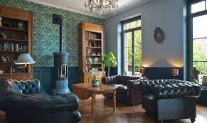 chambre d hotes etretat charme castel de la terrasse chambre d hote étretat arrondissement du