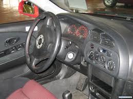 mitsubishi evo gsr interior lane motor museum 2001 tommy makinen evo vi drivingenthusiast net