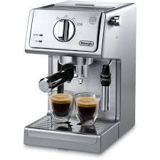 Delonghi Coffee Grinder Kg89 Delonghi The Home Depot