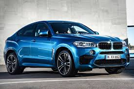 bmw suv interior used 2015 bmw x6 m for sale pricing u0026 features edmunds