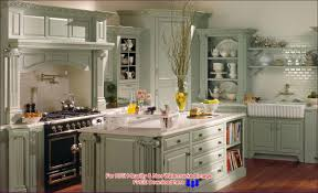 Country Decor Pinterest by Kitchen Room Magnificent Pictures Of Country Cottage Kitchens