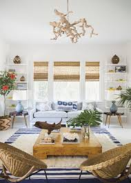 What Is My Decorating Style Called Best 25 Palm Beach Decor Ideas On Pinterest Beach Style Office