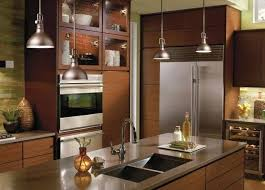 lighting for kitchen island kitchen island lighting ideas kitchen redesign pendant lights island