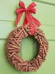wreath ideas 70 unique and christmas wreaths saturday