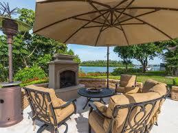 Outdoor Furniture Sarasota Fl 815 Tropical Cir Sarasota Fl 34242 Mls A4169014