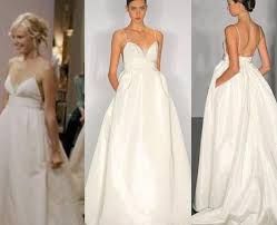 top 15 movie wedding dresses of all time beauty glitch