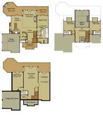 3 bedroom cabin floor plans uncategorized 3 bedroom cabin floor plan sensational for lovely
