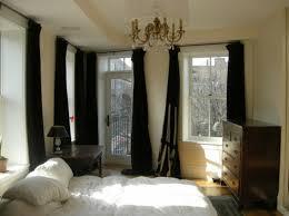 vorhänge schlafzimmer vorhänge schlafzimmer ideen möbelideen