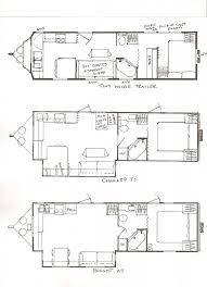 small home designs floor plans small home design floor plan tiny house trailer