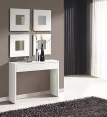 catálogo de muebles de entrada y recibidor ikea 2018 bloghogar com