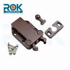 touch latch cabinet hardware catch l nonmagnetic touch latch safe push stanley hardware cd