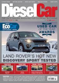 lexus nx diesel 2015 diesel car u2013 issue 333 u2013 february 2015 u2013 used car of the year 2015