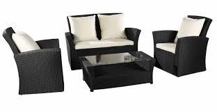 Jaavan Patio Furniture by