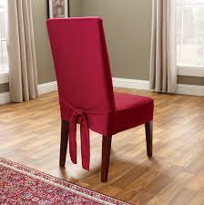 sophisticated dining room chair cushion covers pictures 3d house scintillating dining room chair covers canada images 3d house