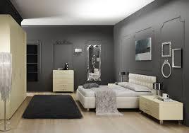 chambre moderne adulte chambre adulte complète moderne épurée compact so nuit
