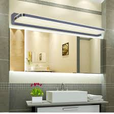 long bathroom light fixtures long bathroom light fixtures home designs
