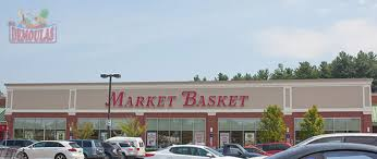 wilmington market basket market basket supermarkets of new