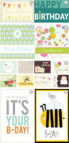 birthday card beautiful collection printable happy birthday cards