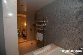 One Bedroom Apartments Las Vegas 55 The Terrace One Bedroom Photos At The Cosmopolitan Of Las Vegas