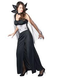 women u0027s vampire costume adults costumes and fancy dress costumes