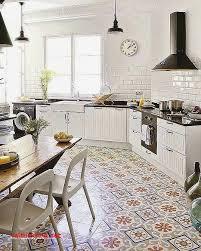 carrelage cuisine ancien carrelage cuisine sol beau carrelage cuisine sol ancien pour idees