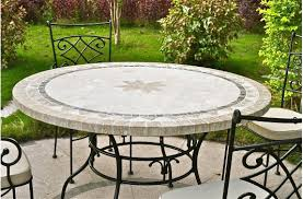 Outdoor Patio Furniture Covers by Patio Stone Top Outdoor Tables Perth Patio Swings As Patio