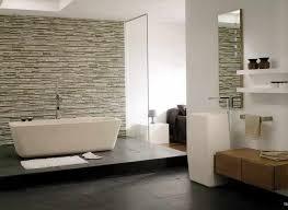 moderne fliesen für badezimmer moderne fliesen bad und küche kogbox