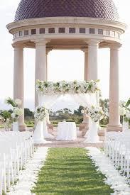 169 best wedding rotunda pelican hill resort images on pinterest