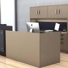 Hon Reception Desk Reception Desks Furniture Hon Reception Desks Image Reception