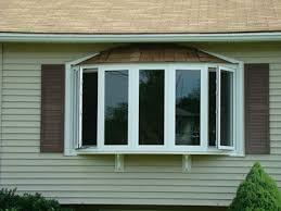 Okna Patio Doors Windows Siding Roofing Home Improvement For The New York