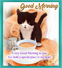 everyday good morning cards free everyday good morning wishes