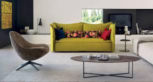 divani e divani belluno poltrone e divani britt in tessuto o in pelle