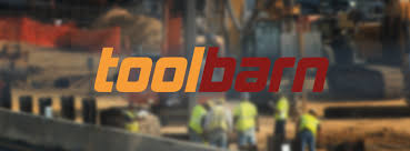 The Tool Barn Toolbarn Com Home Facebook