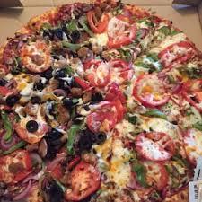Round Table Pizza Healdsburg Extreme Pizza Santa Rosa 23 Photos U0026 59 Reviews Salad 2500