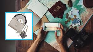 Colorado Travel Gadgets images 7 best travel gadgets you 39 ll want to use on every trip quid in jpg